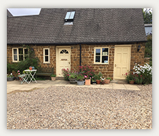 Bed & Breakfast Banbury